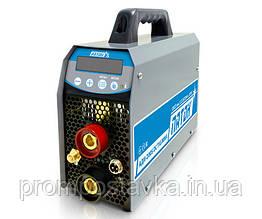 Аргонодуговой инверторный выпрямитель ПАТОН StandardTIG-200 (АДИ-200S)