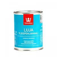 Грунт краска универсальная Luja Tikkurila Луя База АР, 0,9 л