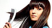 Як впоратися з випадінням волосся