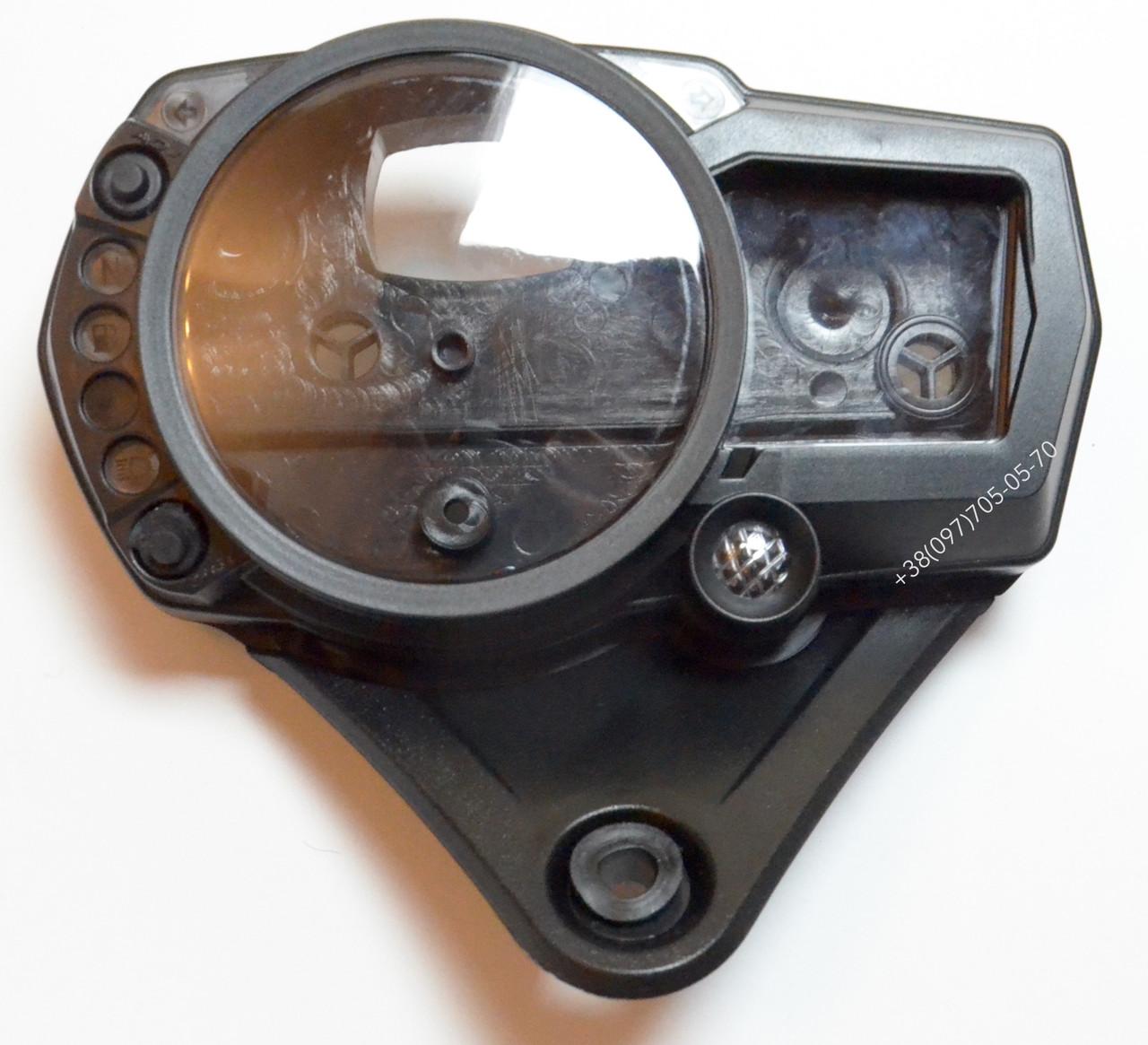Корпус спидометра Suzuki GSX-R 600 2006-2010