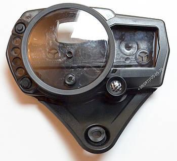 Корпус спидометра Suzuki GSX-R 750 2006-2010