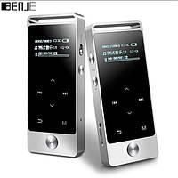 MP3/Flac плеер Benjie S5 Hi-Fi Lossless Audio Player, русское меню