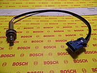 Лямда зонд Siemens, VOLVO, 9135329,, фото 1