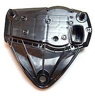 Корпус спидометра Suzuki GSX-R 1000 2010-2013