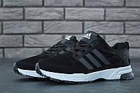🔰 Мужские Кроссовки Adidas Marathon | Чоловічі Кросівки Адидас Маратон (репліка)