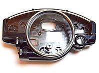 Корпус спидометра Yamaha YZF-R6 2006-2016