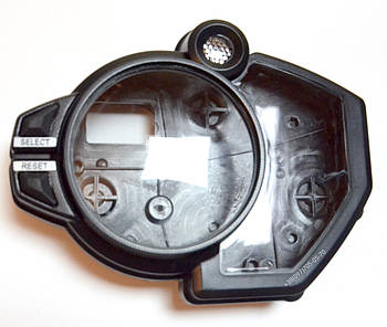 Корпус спидометра Yamaha YZF-R1 2009-2014