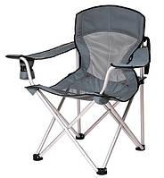 Кресло складное (Берег) Для отдыха на природе.