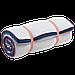 Матрац топпер Flex mini/Флекс міні Sleep&Fly Mini ТМ ЕММ, фото 6