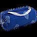 Матрац топпер Flex mini/Флекс міні Sleep&Fly Mini ТМ ЕММ, фото 7