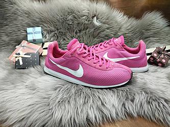 Женские кроссовки Nike VIVID PINK (38 размер) бу