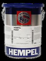Епоксидна фарба Hempadur 45143 (двокомпонентна)