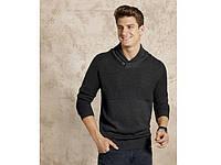 Мужской шикарный свитер Livergy XL размер 56-58, фото 1
