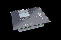 Контроллер, шкаф управления ВВЕ 55-8