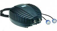 Аэратор OASE AquaOxy 2000 компрессор для пруда и водоема, озера, узв