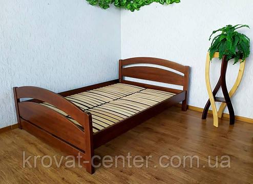 """Полуторная кровать """"Марта Премиум"""", фото 2"""
