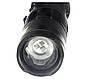 Инфракрасный фонарь с функцией зума, фото 2