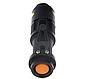 Инфракрасный фонарь с функцией зума, фото 3