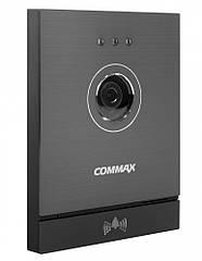 IP-Видеопанель Commax CIOT-D20M