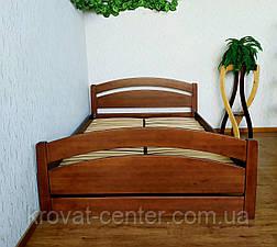 """Кровать двуспальная """"Марта Премиум"""", фото 2"""