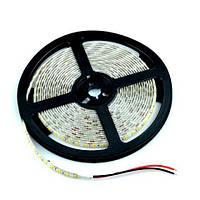 22-03-005. LED лента (3528SMD, 60Led/м), 24W, IP 67, 5м, AC 220V, блистер