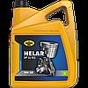 KROON OIL HELAR SP 5W-30 5L