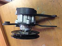 Насос гидроусилителя руля FAW-1041, 1047 (Фав)