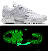 Кроссовки Sneakerboy x Wish x adidas Climacool 1,оригинал, BY3053