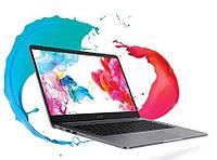 Ноутбук Huawei MateBook D 14 AMD Ryzen 5-2500U 8GB RAM 256GBSSD