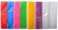 Обложки ПВХ 140 мкм, для тетрадей и дневников