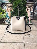 Экстра модная сумка для женщин