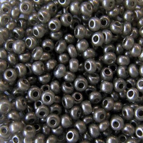 Чешский бисер Preciosa 50г №17749, фото 2
