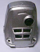 Корпус болгарки DWT 125