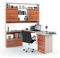 Компьютерный стол Ровесник (1800 мм)