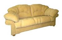 Перетяжка, обивка мягкой мебели
