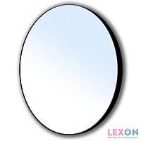 Зеркало для ванной Volle 16-06-905