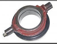 Отводка МТЗ 50-1601180