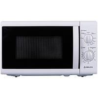 Микроволновая печь Delfa MD20MGW Белый (5000204)