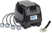 Аэратор OASE AquaOxy 4800 компрессор для пруда, водоема, озера, узв, става