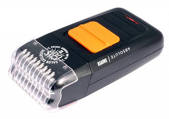 Электробритва Ga.Ma Absolute Shaver (SMB5020)