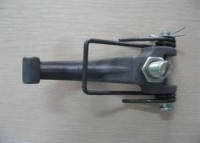 Рычаг отводки в сборе МТЗ 70-1601094-01 СБ