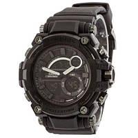 Наручные часы Casio G-Shock GST-202 Разные цвета, фото 3