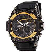 Наручные часы Casio G-Shock GST-202 Разные цвета, фото 6