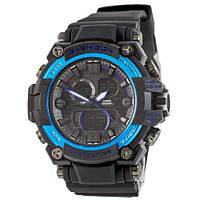Наручные часы Casio G-Shock GWA-1045 Разные цвета, фото 4