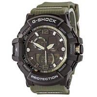 Наручные часы Casio G-Shock GWA-1045 Разные цвета, фото 3