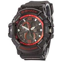 Наручные часы Casio G-Shock GWA-1045 Разные цвета, фото 6