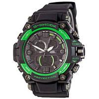 Наручные часы Casio G-Shock GWA-1045 Разные цвета, фото 5