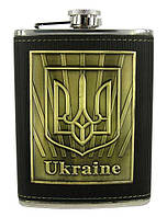 "Фляга ""Украина"""