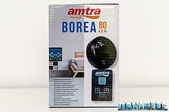 Охолоджувач AMTRA BOREA COOLING FAN 80 LED (для акваріума до 80 л)