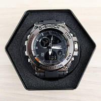 Наручные часы Касио Casio G-Shock GST-700 Разные цвета, фото 4